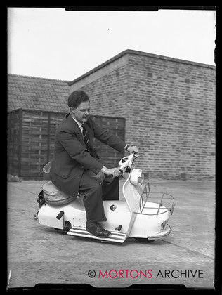 17425 09 