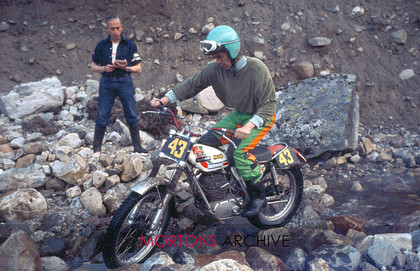 NNC 03 10 11 002 