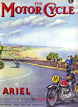 17 Jun 1948 