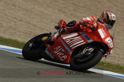 G07B65231 