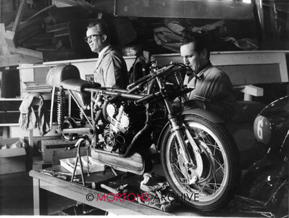 MV 16 