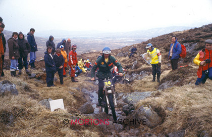 NNC 01 12 11A 036 