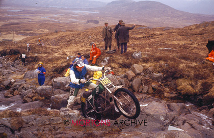 NNC 01 12 11B 003 