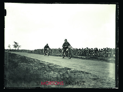 059 Dutch TT 1928 06 