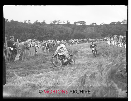 17308-14 