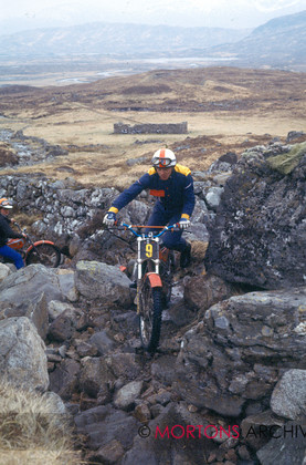 NNC 01 12 11A 005 