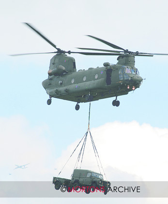 Still 13 