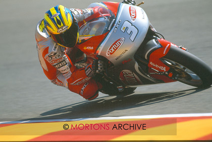 0000415 