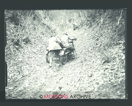 SFTP August 2015 03 