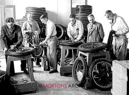 Manx 10C 