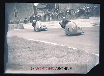 053 SFTP 2 