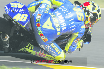 G04A46007 