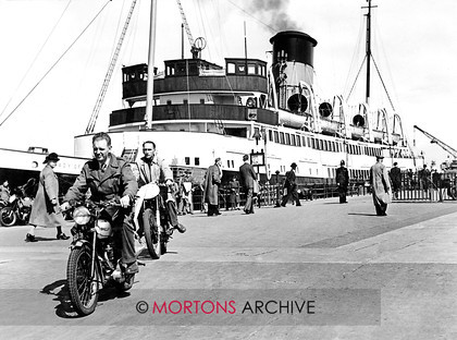 Manx 10D 