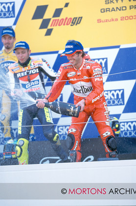 0000669 