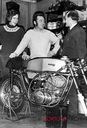 BS0000007 