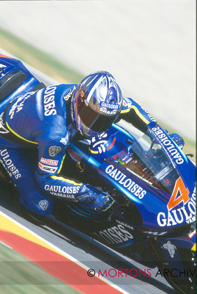 0000452 