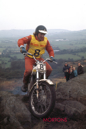 NNC 03 10 11 025 