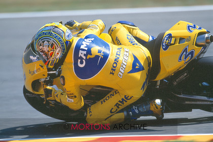 0000426 