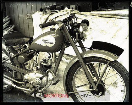 SFTP OC 