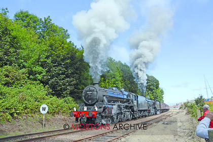 010 45428 Whitby 2 
