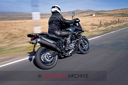 010 JOE 0747 