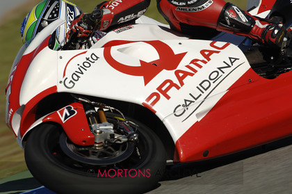 G07B04105 