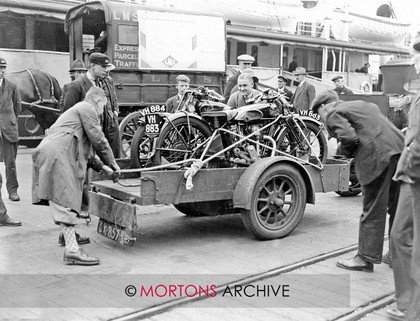 001 H 001 