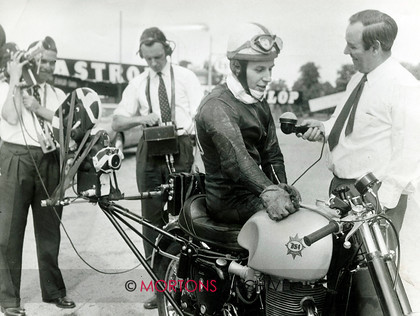J S 0134 