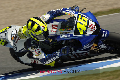 G07B46101 