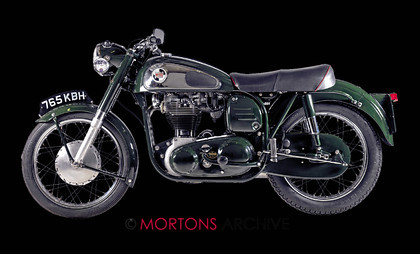 001 Norton ES2 alpha 