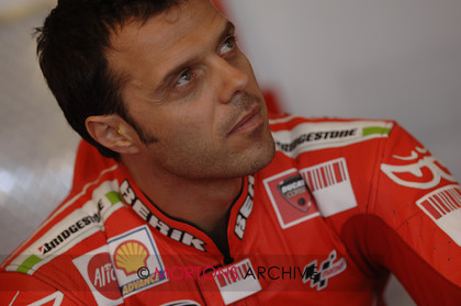 G07B65116 