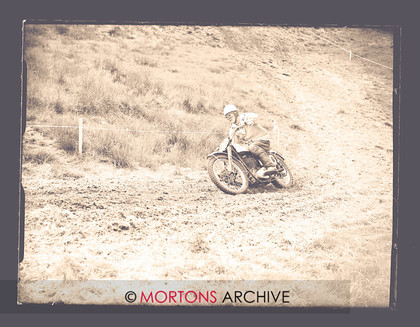 064 SFTP 04 