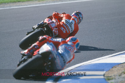 0000297 