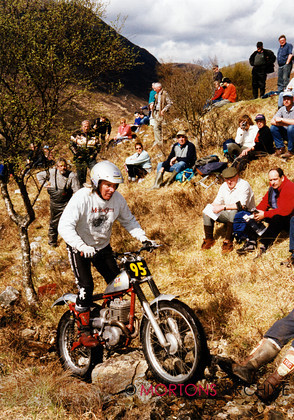 Nick Nicholls A058 