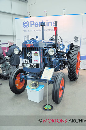 012 0966 