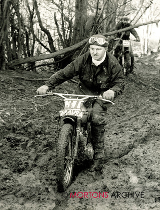 Nick Nicholls A042 