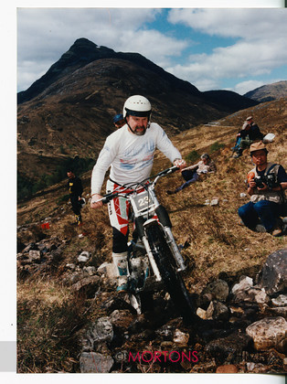 NEW PRE 65 SCOTTISH34 