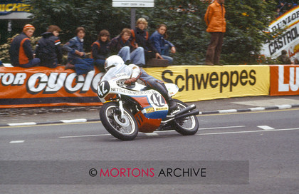 NNC 28 02 12 081 