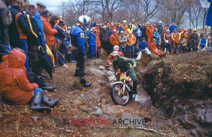 NNC 01 12 11A 012 