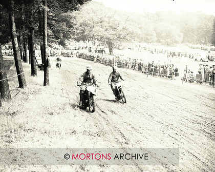 062 SFTP 12 
