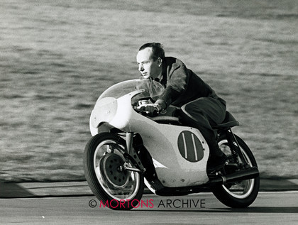 J S 0107 