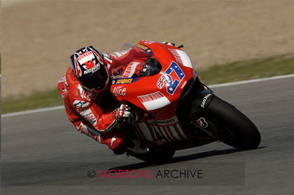 G07B27165 