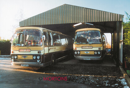 WD118199@HC RRP - 02 