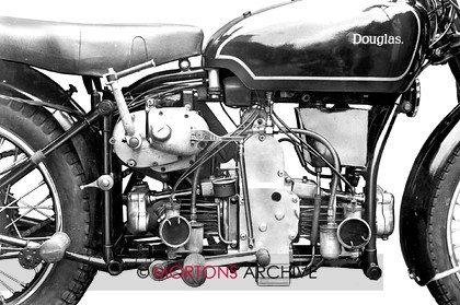 004 Archive 03 