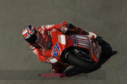 G07B27217 