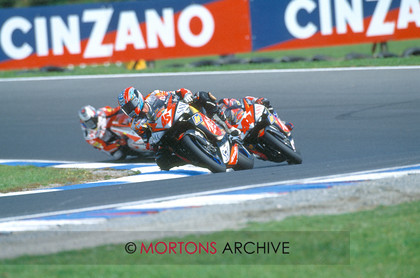 0000341 