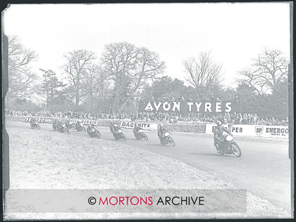 WD599532@TCM FT PLATE 011 