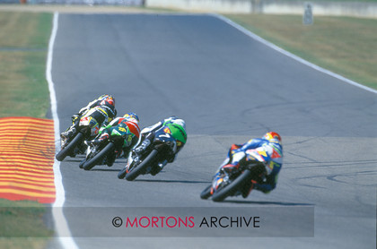 0000397 