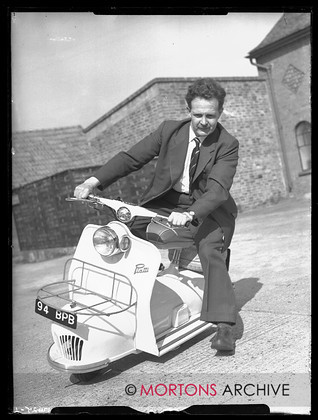17425 11 
