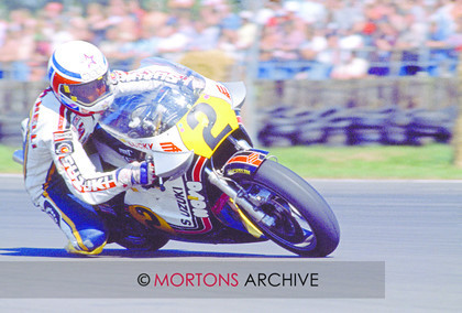 001 Cover CR 003 